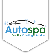 Auto-Spa.ie Retina Logo