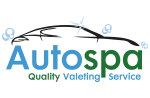 Auto-Spa.ie Sticky Logo